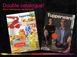 TUPPERWARE - Double-catalogue2015-648x486