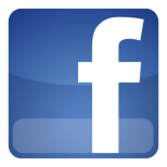 TUPPERWARE - Blogue - facebook-icon-logo-vector