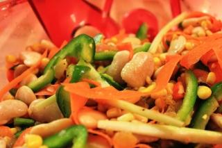 TUPPERWARE - photo feves-de-lima-aux-carottes-et-a-l-erable-recipeugc-234033-principal