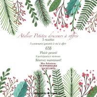 tupperware-atelier-douceurs-pour-noel