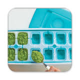 tupperware-bac-a-glacon-image
