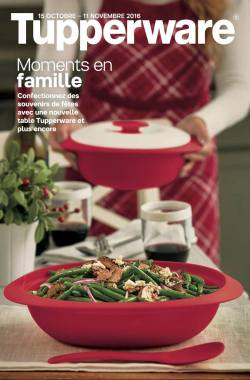 tupperware-brochure-mi-octobre-2016-a