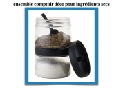 tupperware-ens-comptoir-deco-ingredient-sec-image-001