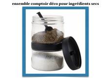 tupperware-ens-comptoir-deco-ingredient-sec-image-001