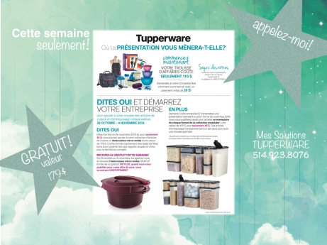 tupperware-offre-dites-oui-les-solidaires-001