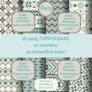 tupperware-party-tupperware-en-novembre