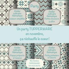 tupperware-party-tupperware-en-novembre