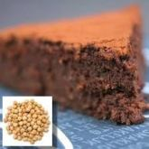 tupperware-recette-brownies-choco-pois-chiches