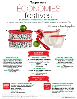 tupperware-wk45-46-customer-xmas-fr