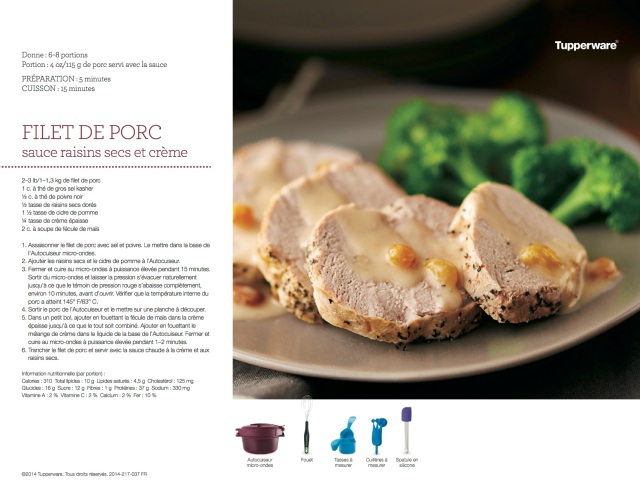 fall-holiday-2014-pressure-cooker-recipes-pork-tenderloin-fr.jpg