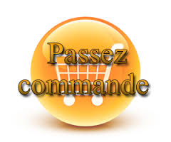 pour-comamnder
