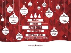tupperware-atelier-petits-pa%cc%82tissiers-2016-001