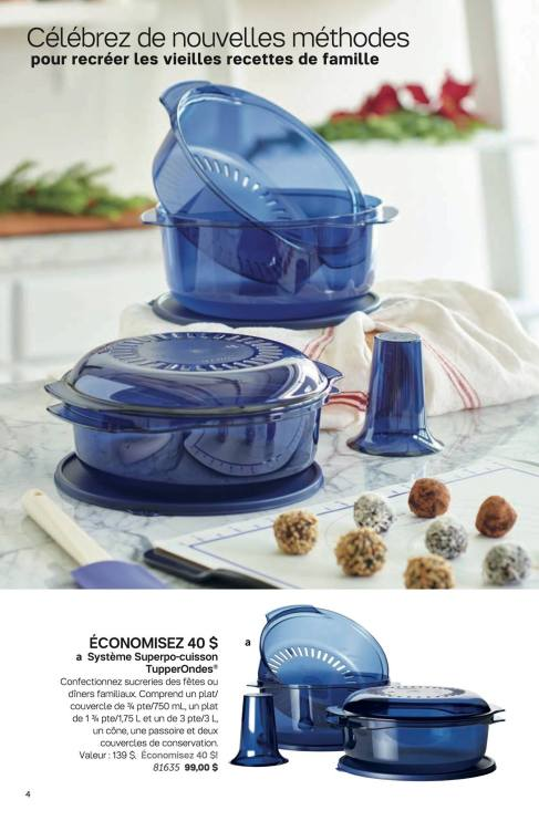 tupperware-brochure-mi-octobre-tupperondes-p4
