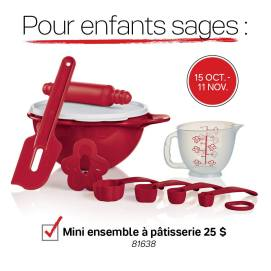 tupperware-ensemble-petits-patissiers