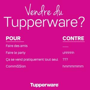 tupperware-pour-et-contre-tnt-2016-memes-fr