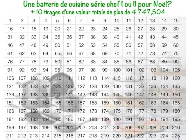 tupperware-tirage-batterie-de-cuisine-et-cadeaux-de-noel-001