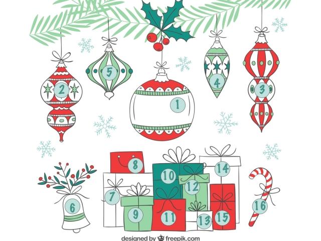 tupperware-tirage-des-16-cadeaux-pour-noel-001
