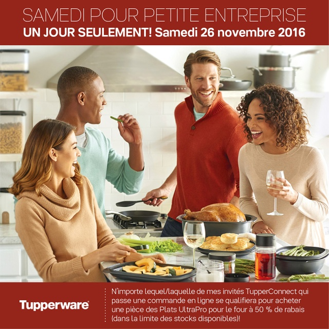TUPPERWARE - wk49-customer-offer-small-business-fr.jpg